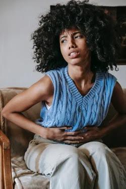 Ovarian cyst bursting symptoms ichhori.com