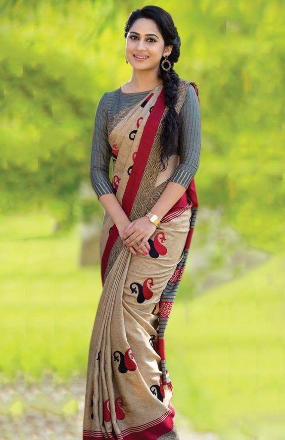 Hindi Sexy Bf New