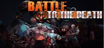Strike Back: Elite Force – FPS MOD (Money) APK Download