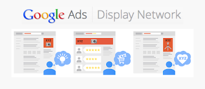 Annonces-Display-Google-Ads