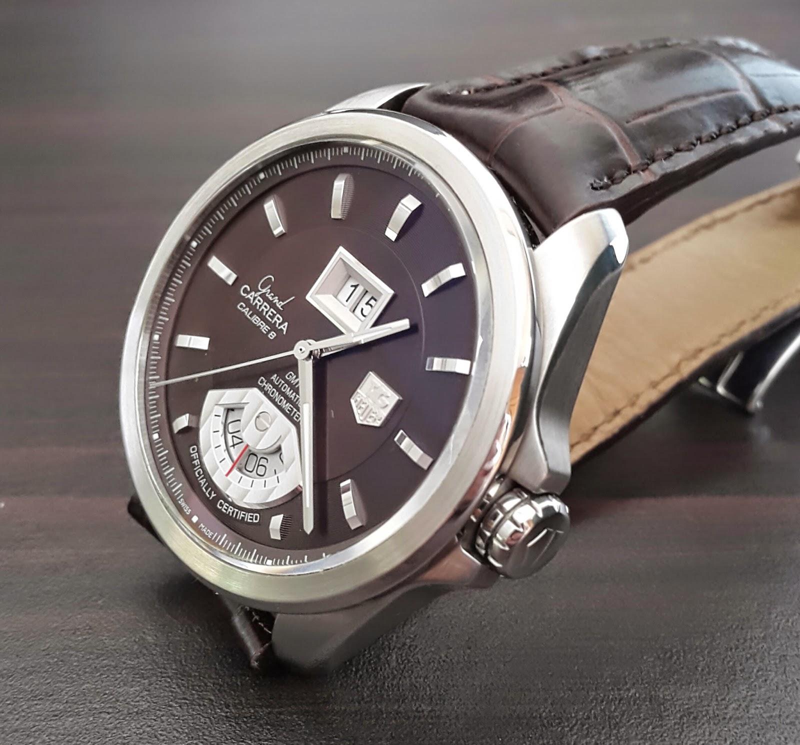 Функции: часы, минуты, секунды, дата, секундный счётчик.