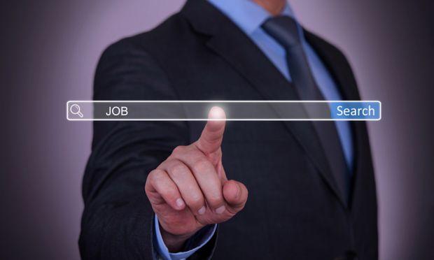 Trovare lavoro con Google