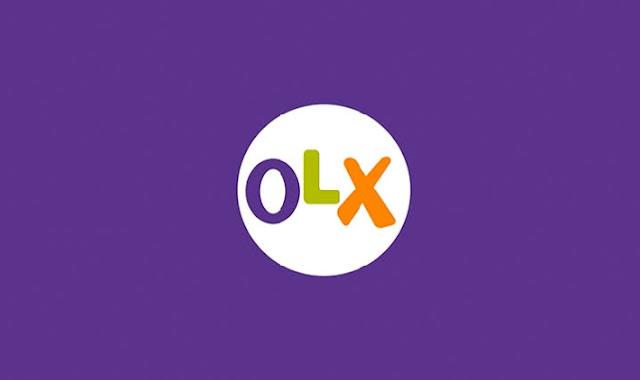 Classificado Olx