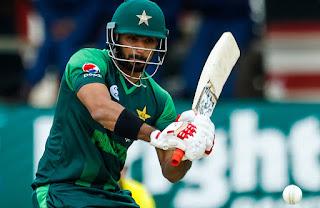 Australia vs Pakistan 5th Match T20 Tri-Series 2018 Highlights