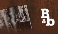 B&B De boca en boca
