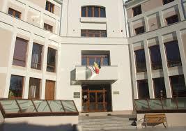 """Biblioteca Județeană """"Panait Istrati"""" Brăila anunță suspendarea activității cu publicul în perioada 12-28 martie 2020"""