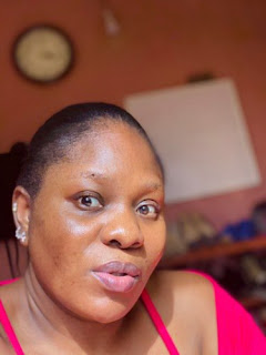 After Mistakenly Going Live On IG, Nigerians Dig Out Details Of Alleged Instablog Owner (PHOTOS)
