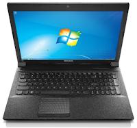 Lenovo B590 Télécharger Pilote pour Windows 10 64 bit, Complet Pilote pour Bluetooth, Pilot pour Carte Graphique, Pilote pour Carte Son, Pilote pour Réseau.