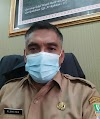 Dr. ALAMSYAH: TENAGA KESEHATAN, TNI/POLRI, AKAN DI VAKSIN COVID-19 TERLEBIH DAHULU