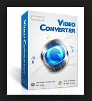 Free Download Free Video Converter