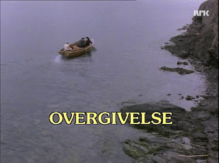Overgivelse. 1988. HD.