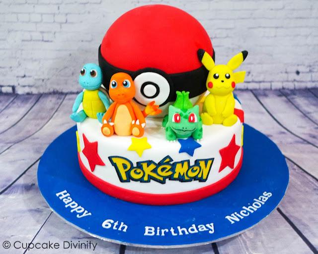 [Image: pokemon-3.jpg]