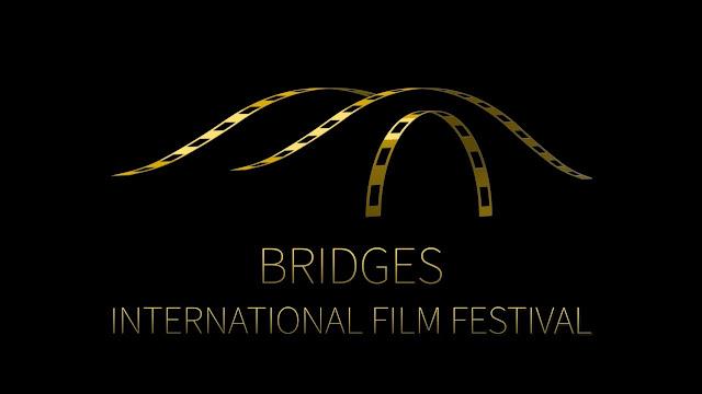 """Στο Ναύπλιο το 10ο Διεθνές Φεστιβάλ Κινηματογράφου Πελοποννήσου """"Γέφυρες"""" 20 - 25 Ιανουαρίου"""