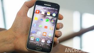 23 ứng dụng tốt nhất cho điện thoại Android năm 2015 bạn nên trải nghiệm