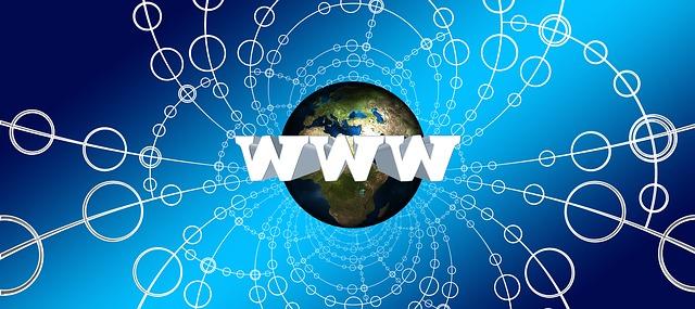 Create a Self Hosted Blog in WordPress