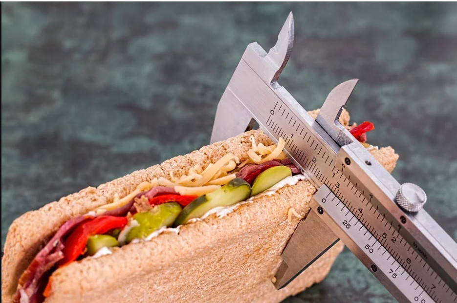 The Main 10 Weight Loss Insider facts