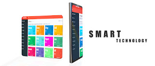 mobile pos invoice online point of sale