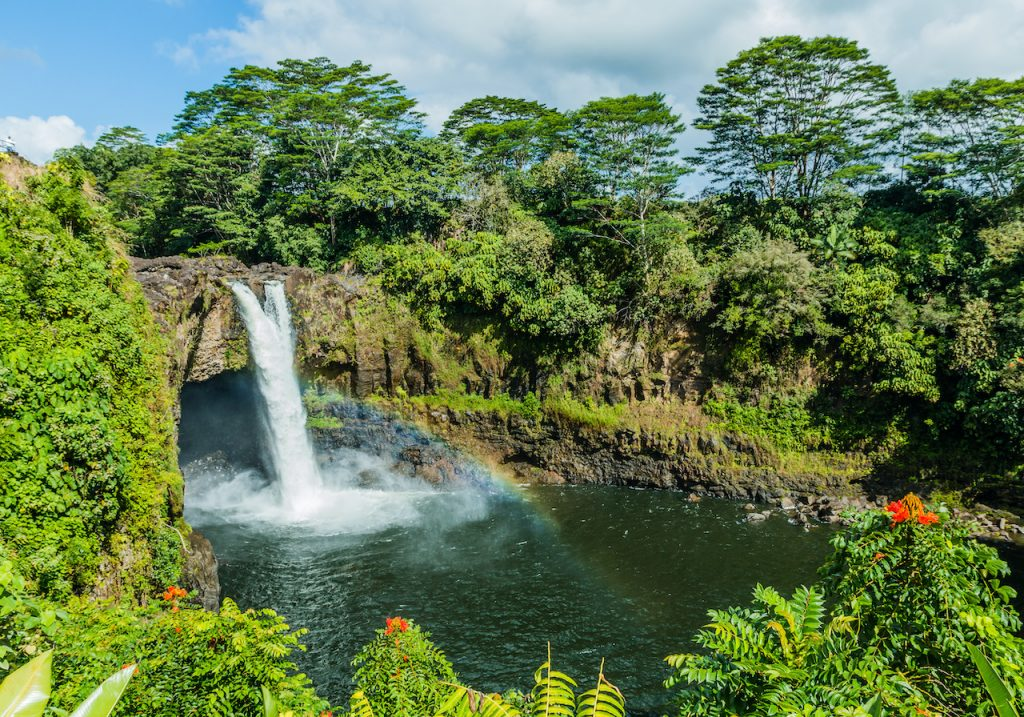 Top Historical Sites to Visit in Hilo