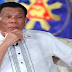 "Duterte - Leni ""hindi 'fit' maging susunod na Presidente"""