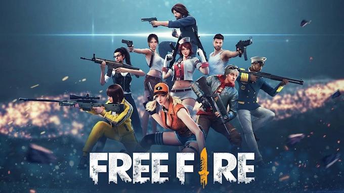 Free Fire खेलकर पैसा कमाये, रोज ₹1500 कमामाये    Free Fire    Gamming    Earn Money