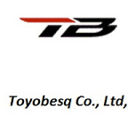 PT. Toyobesq Precision Parts Indonesia