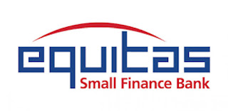 "Equitas Small Finance Bank Limited introduces Current & Savings Account offering for Government and Trusts-Associations-Societies-Clubs (""Government - TASC"") group"