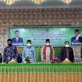 Kakanwil Kemenag Aceh Ingatkan ASN Bijak Menggunakan Medsos