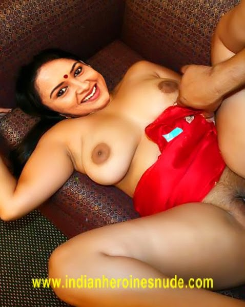 Nude Pictures Of Malayalam Actress