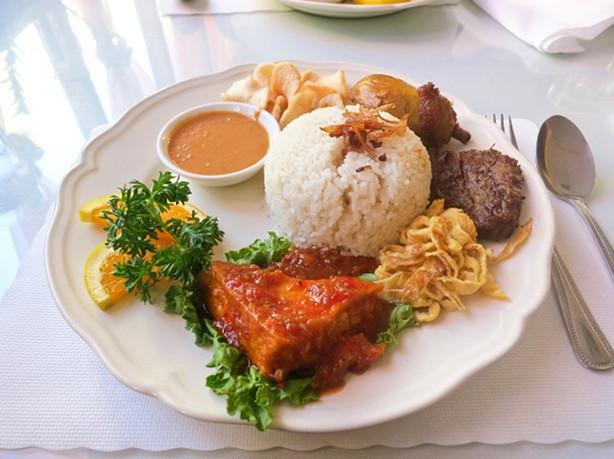 Coba 4 Peluang Bisnis Makanan Ini Dan Rasakan Untungnya