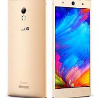 Tecno C9 Firmware Download