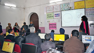 http://www.edubilla.com/news/technology-education/digital-push-for-school-education-system-in-jk/