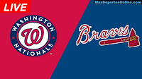 Washington-Nationals-vs-Atlanta-Braves