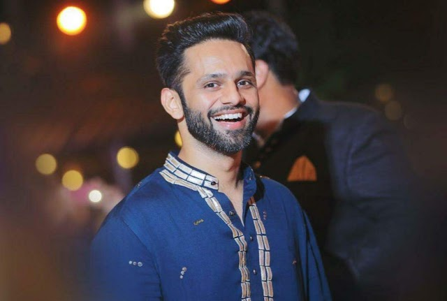 Here's Proof That Fans Are Obsessed With Rahul Vaidya To A Whole New Level