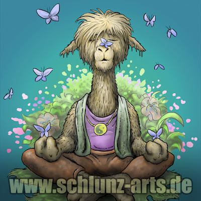https://grafikservice.schlunz-arts.de/