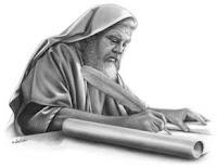 Estudo sobre Isaías 5:13-17