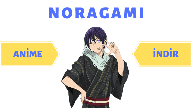 noragami-indir-wallpaper-ust