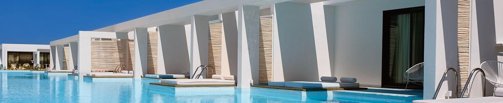 xenia-build-hotel