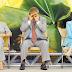 Prisão de Dilma Rousseff solicitada pela PF, rejeitada por Fachin