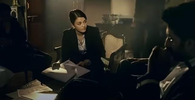 Bollywood Movie Watch Sarkar Raj | Aishwarya Rai Bachchan