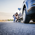 How Do You Prepare Your Vehicle For Spring and Summer - Automotive Advice For Women