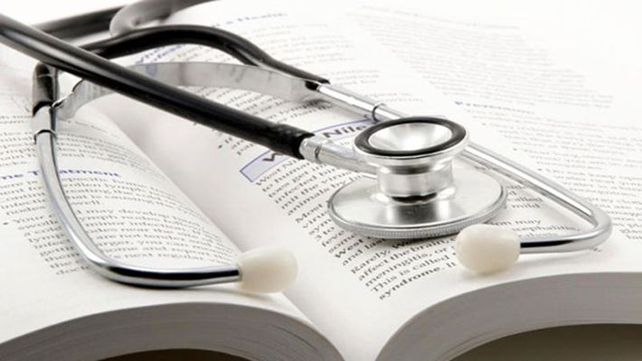 MBBS reservation reserves: Corruption, controversy, first order of government,www.thekeralatimes.com