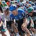 CICLISMO PREVISTOS PARA SEPTIEMBRE  Cancelan los Mundiales de ciclismo en ruta de Suiza por la pandemia de coronavirus