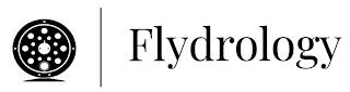 Flydrology, Texas Freshwater Fly Fishing, Year of the Rio, #YOTRio2021, Texas Fly Fishing, Fly Fishing Texas, TFFF, Pat Kellner
