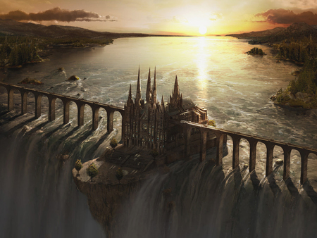 Funny pictures|Amazing wallpapers|Fantasy wallpapers: 10/12/11