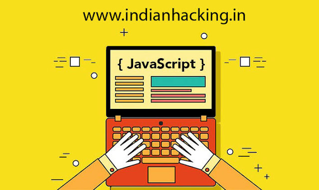 JavaScript From Scratch
