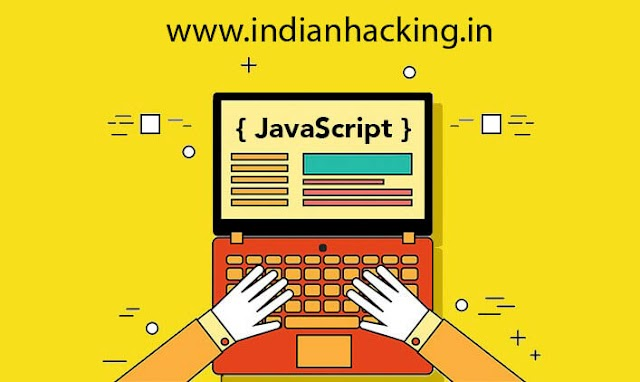 JavaScript From Scratch   Javascript Course