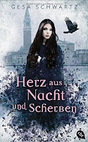 https://www.goodreads.com/book/show/30846637-herz-aus-nacht-und-scherben?ac=1&from_search=true