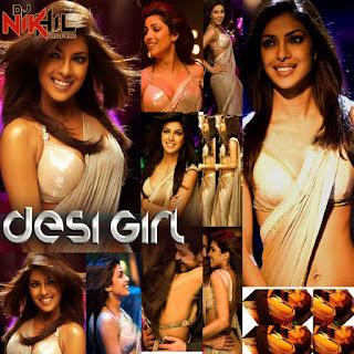 1Desi-Girl-Remix-DJ-NIKhil-Gatlewar