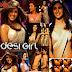 Desi Girl Remix - DJ NIKhil Gatlewar