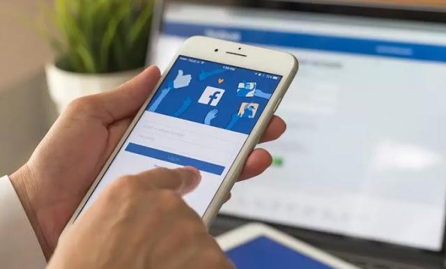 Cara Melihat Video Yang Sudah Kita Simpan di Facebook